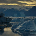 Greenland Photography Expedition!