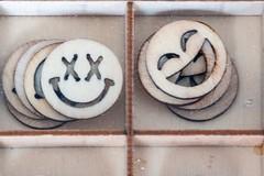 Emojis Box