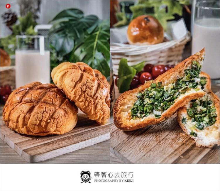 台灣楓康超市   手作麵包新配方更軟更好吃,麵包壓下去還會回彈不黏牙哦!