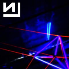 """""""Nine Inch Nails: Fragility v1.0: 11.28.99 [Tilburg]"""""""