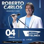 2022.03.04 Roberto Carlos