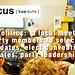 Caucus defined