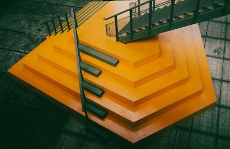 a_stair_oid