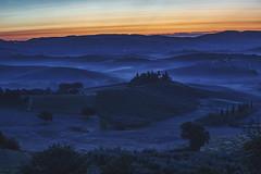 A Tuscan Classic
