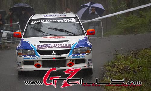 rally_do_albarino_33_20150302_1475497066