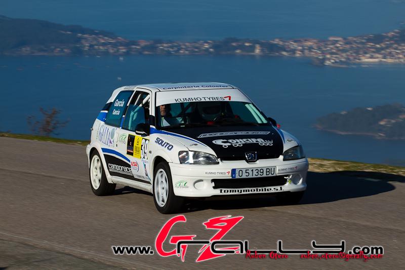 rally_serra_da_groba_2011_631_20150304_1063812034