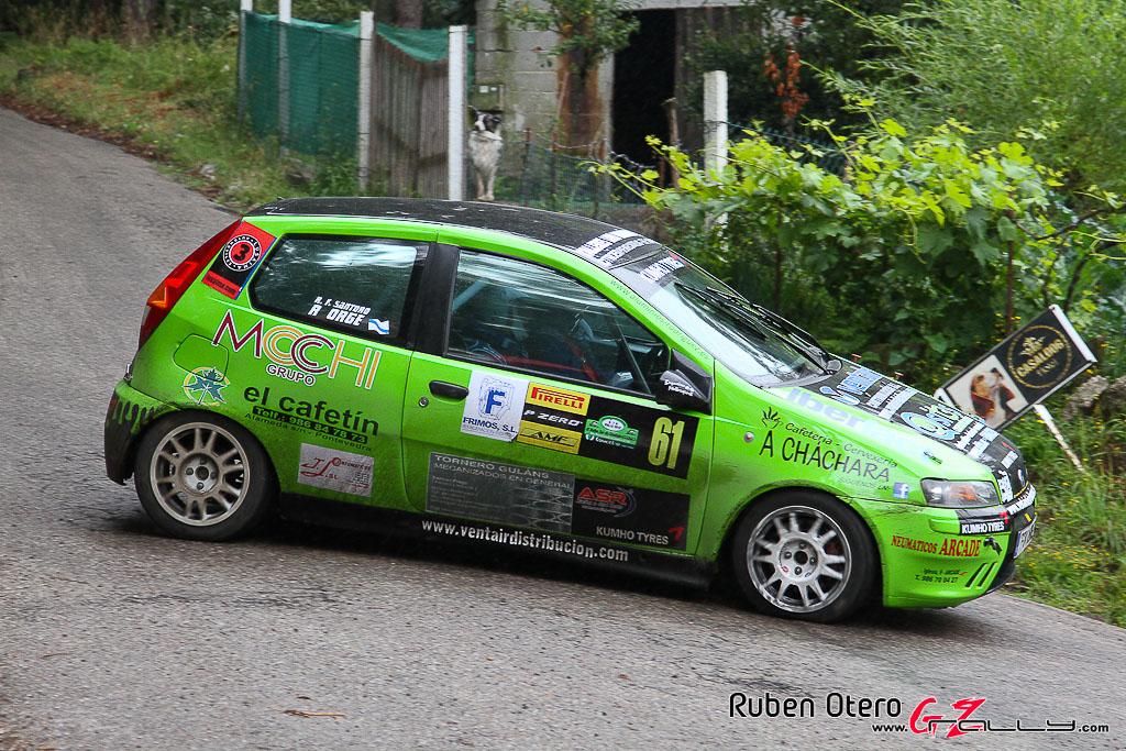 rally_sur_do_condado_2012_-_ruben_otero_44_20150304_1960420343