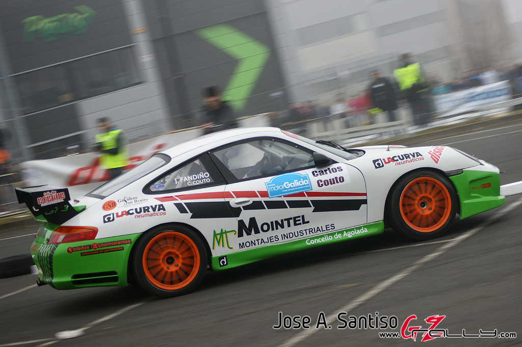 formula_rally_do_cocido_2012_-_jose_a_santiso_58_20150304_1833386663