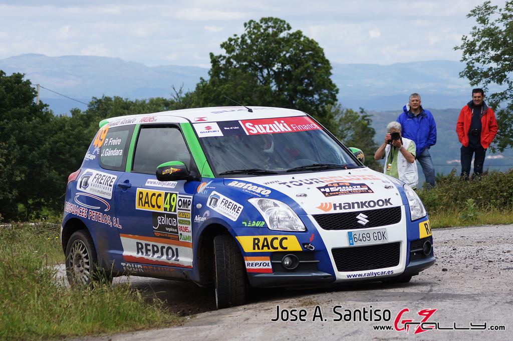 rally_de_ourense_2012_-_jose_a_santiso_192_20150304_1932616977