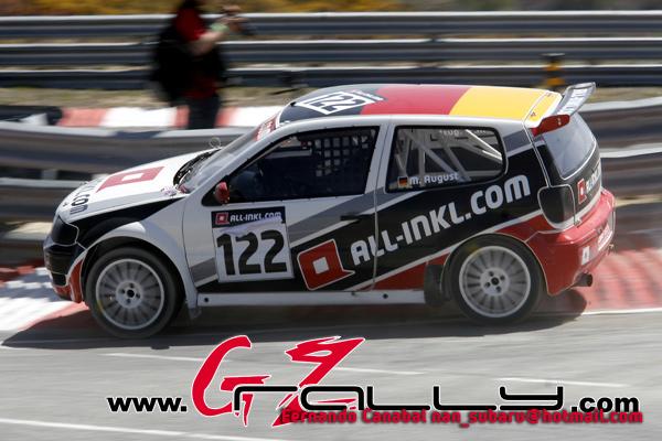 rallycross_de_montalegre_23_20150303_1490160547