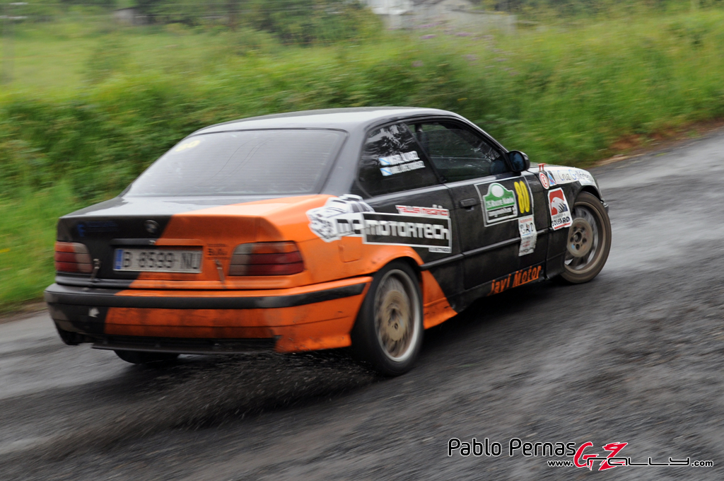rally_de_naron_2012_-_paul_161_20150304_1996894477
