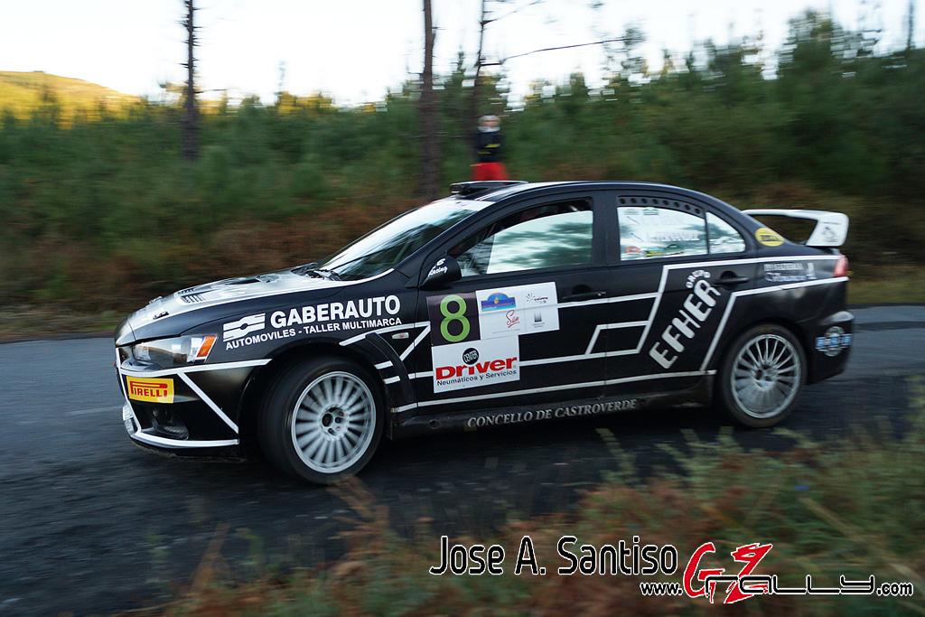 rally_botafumeiro_2012_138_20150304_1569508148