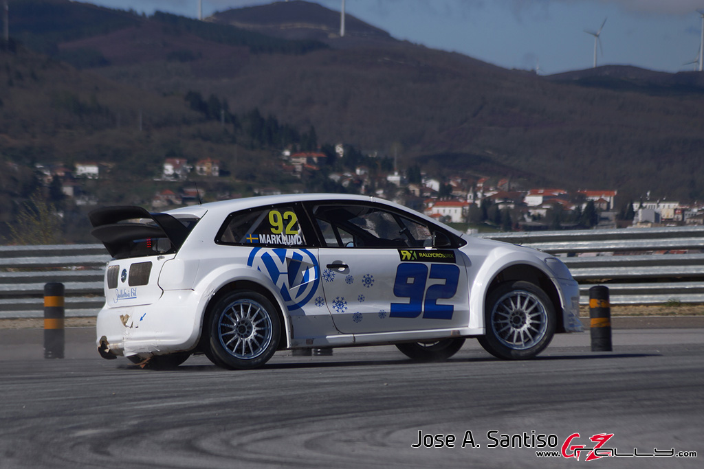 fia_erx_rallycross_montealegre_225_20150308_1642529608