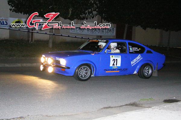 rally_de_galicia_historico_196_20150303_2002307093