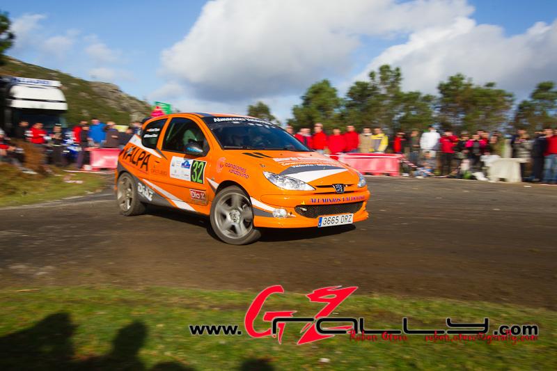 rally_do_botafumeiro_2011_91_20150304_1102802852