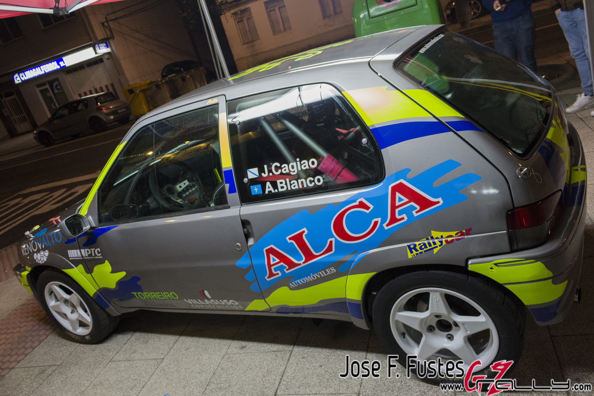presentacion_jorge_cagiao_y_amelia_blanco_6_20160404_1907662018