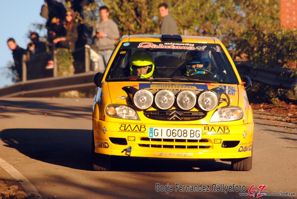 xii_rally_montana_central_-_borja_fernandez_32_20161018_1677560573