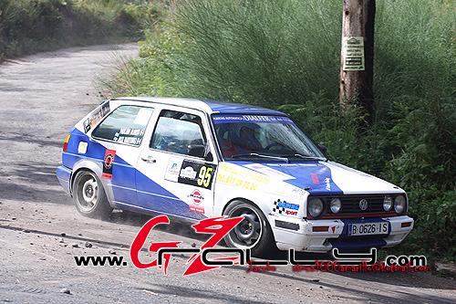 rally_sur_do_condado_140_20150303_1286049142
