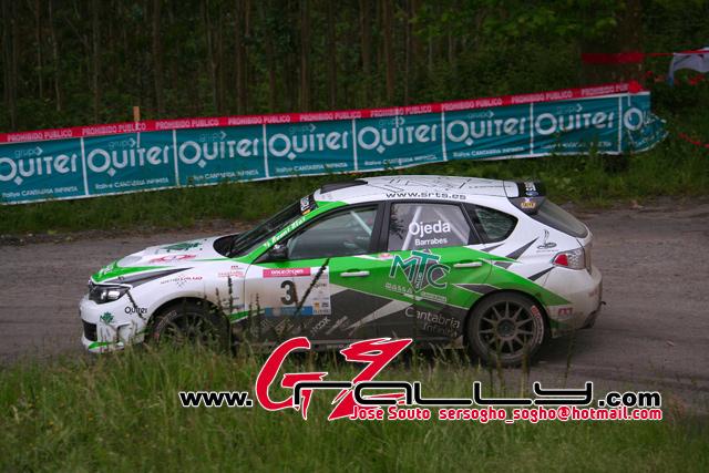 rally_de_cantabria_66_20150303_1970812367