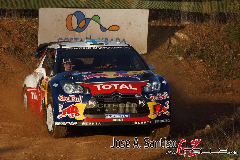 rally_de_cataluna_2012_-_jose_a_santiso_11_20150304_1159936780