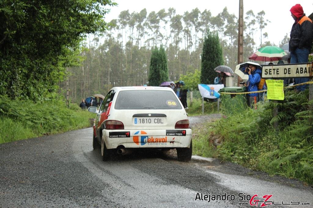rally_de_naron_2012_-_alejandro_sio_35_20150304_1906266468