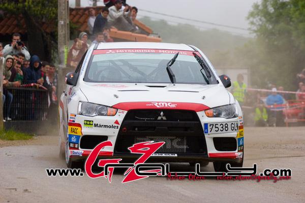 rally_de_cantabria_2009_4_20150303_1523521620