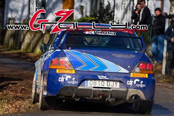 rally_comarca_da_ulloa_366_20150303_1632547109