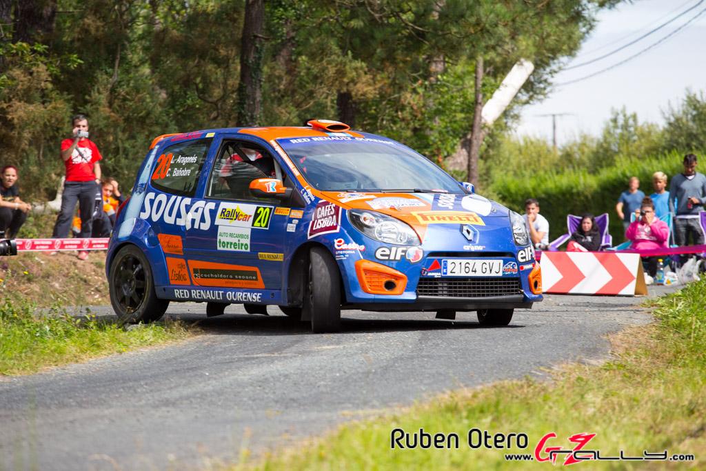 rally_de_ferrol_2014_-_ruben_otero_143_20150312_1959655376