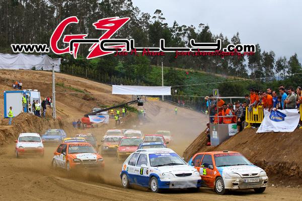 autocross_bergantinos_40_20150303_2097112109