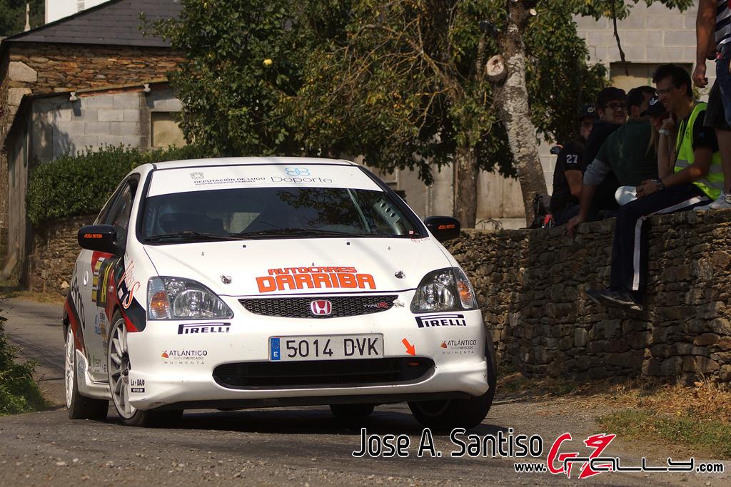 rally_san_froilan_2012_-_jose_a_santiso_123_20150304_1636433994