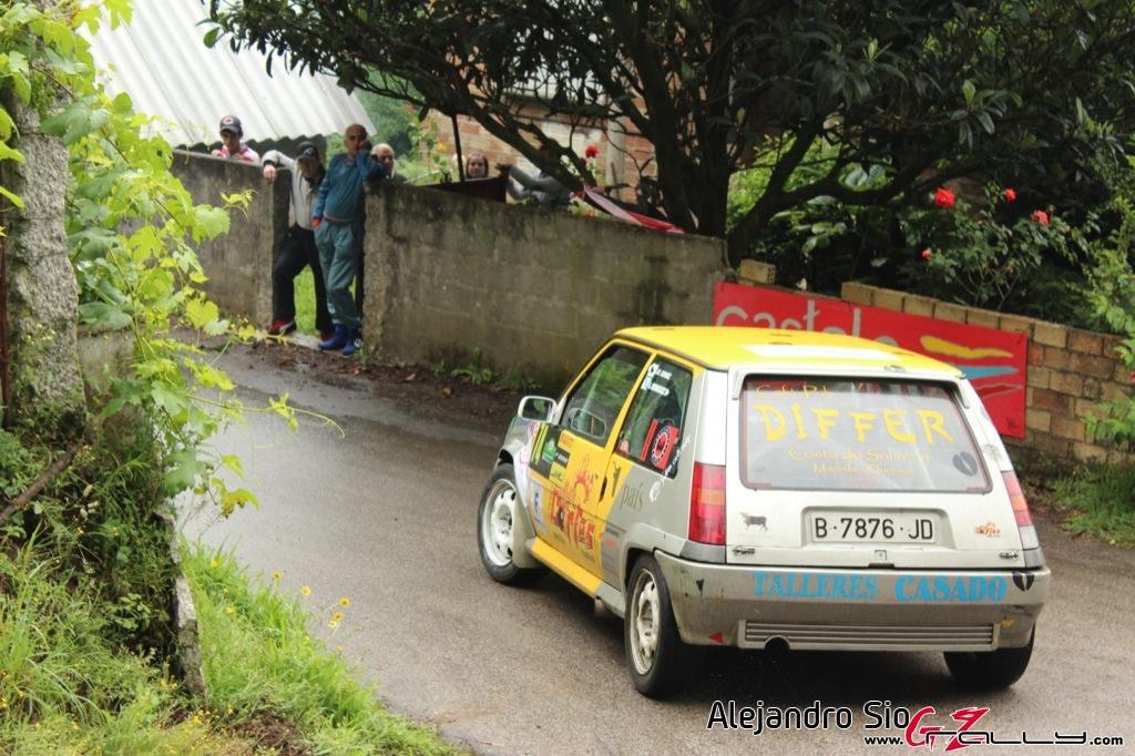rally_sur_do_condado_2012_-_alejandro_sio_294_20150304_1133328619