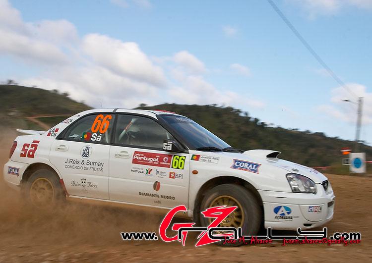 rally_de_portugla_wrc_570_20150302_1485041550