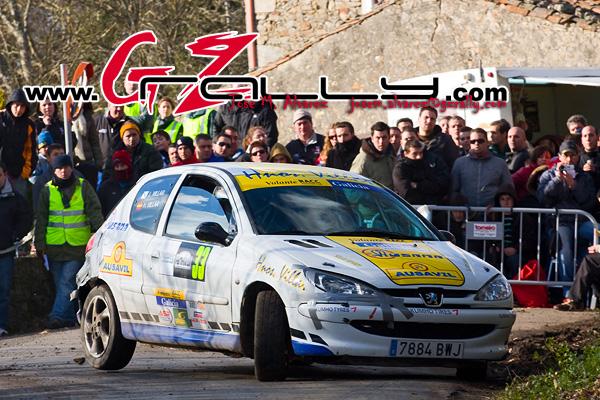 rally_comarca_da_ulloa_412_20150303_1018542431