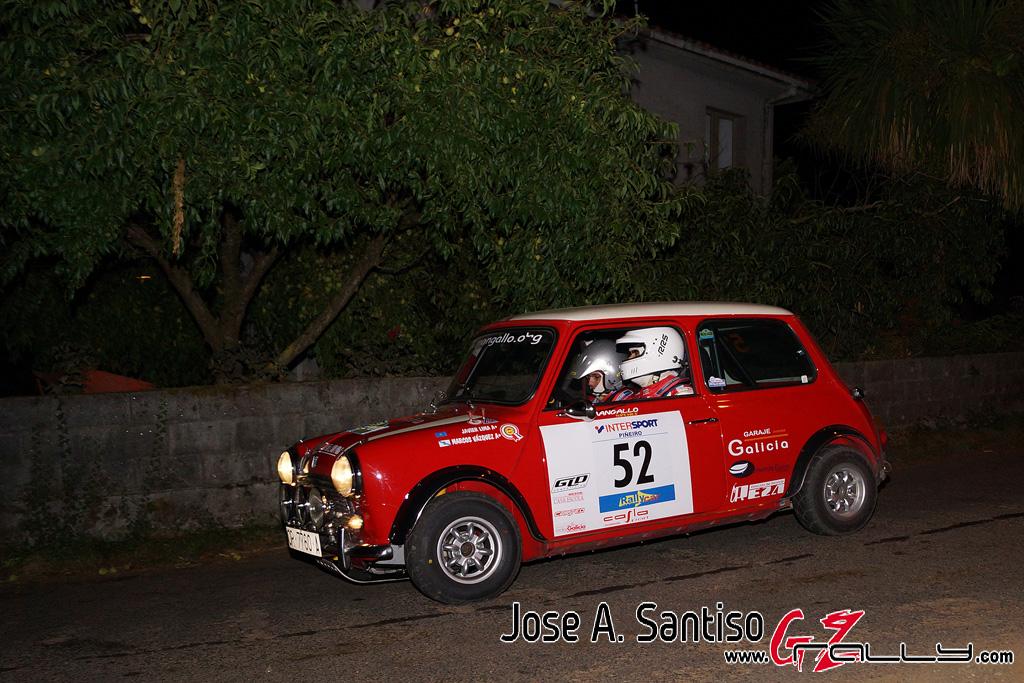 rally_de_galicia_historico_2012_-_jose_a_santiso_178_20150304_1980447091