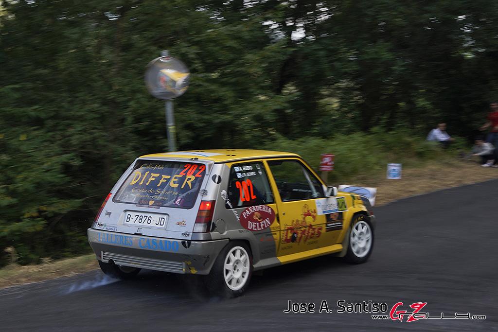rally_de_ourense_2014_-_jose_a_santiso_54_20150312_1877672592