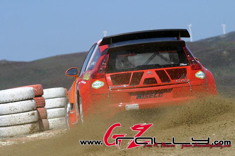 rallycross_montealegre_60_20150302_1177177975