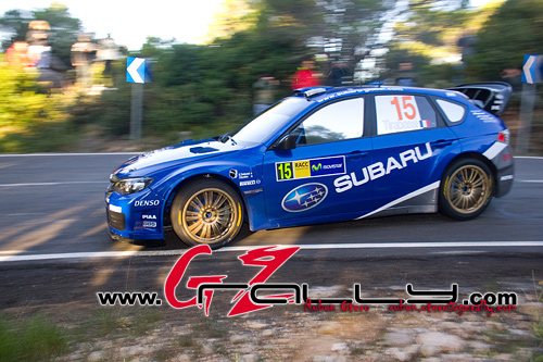 rally_de_cataluna_324_20150302_1445900141