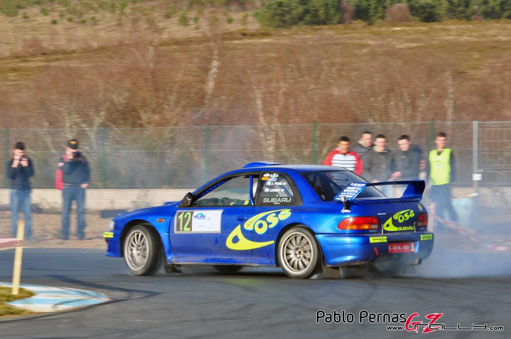 racing_show_de_a_magdalena_2012_-_paul_13_20150304_1699237124