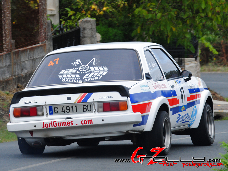 rally_de_galicia_historico_melide_2011_187_20150304_1325058933
