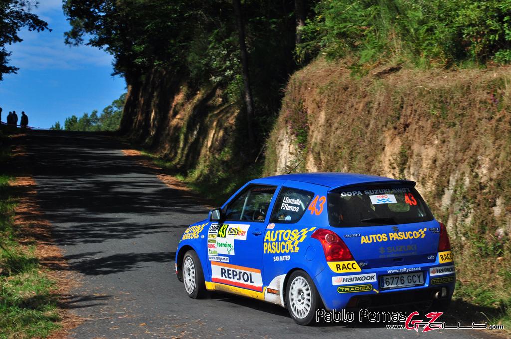 rally_de_ferrol_2012_-_paul_72_20150304_2050745127