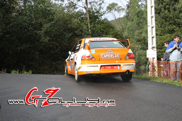 rally_do_botafumeiro_20_20150303_1894063305