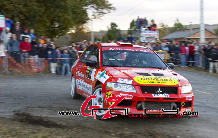rally_do_botafumeiro_30_20150302_1030784207