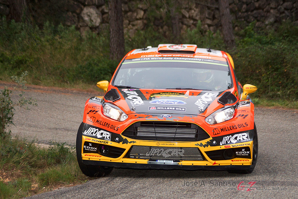 rally_de_cataluna_2015_174_20151206_1599772681