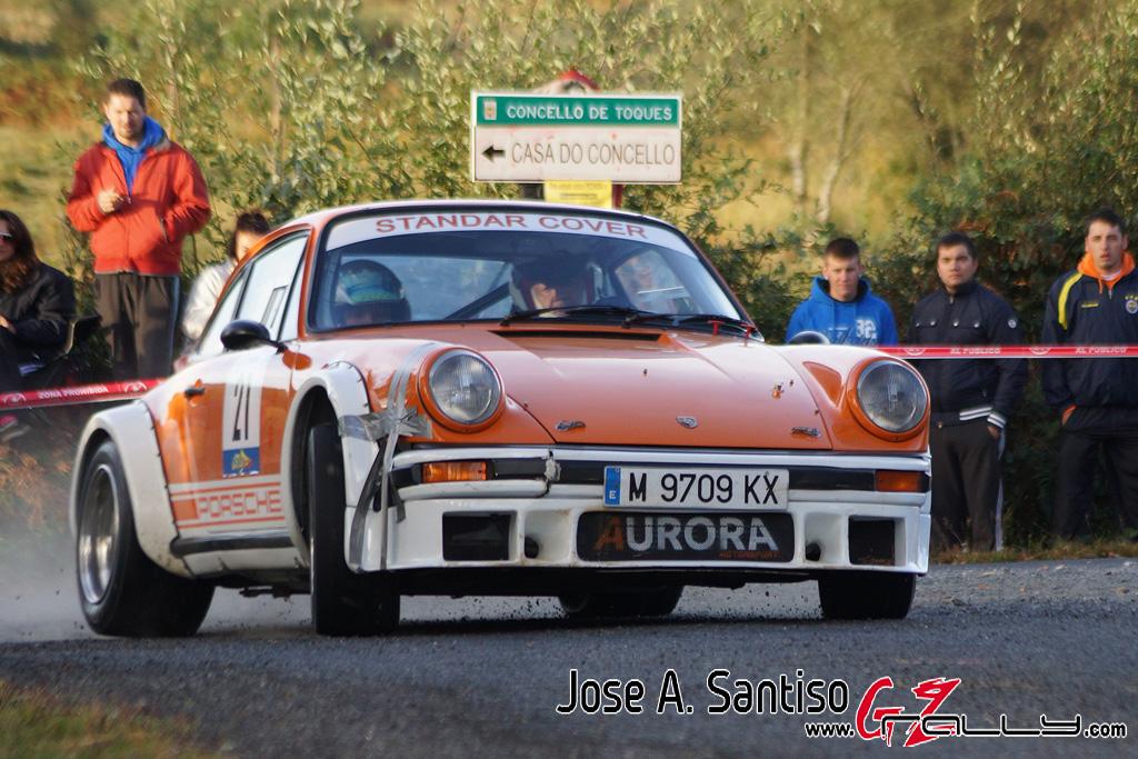 rally_de_galicia_historico_2012_-_jose_a_santiso_257_20150304_1605383562
