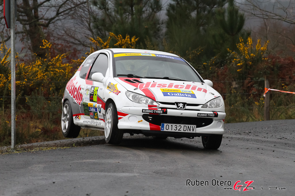 xix_rally_do_cocido_144_20150307_1052413387