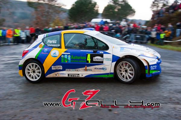 rally_comarca_da_ulloa_202_20150303_1354472856