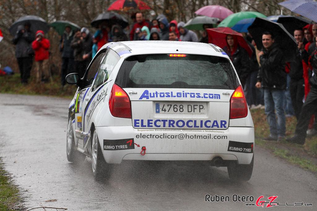 rally_do_cocido_2012_-_ruben_otero_5_20150304_1474289750