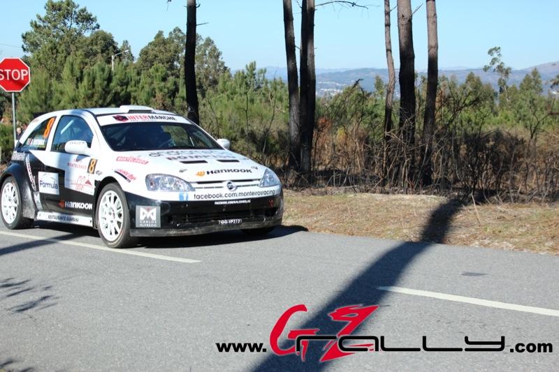 rally_de_monte_longo_-_alejandro_sio_9_20150304_1713069165