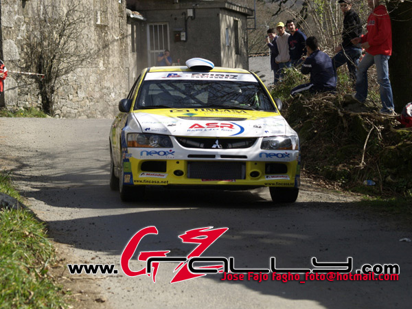 rally_do_cocido_763_20150303_1625324604