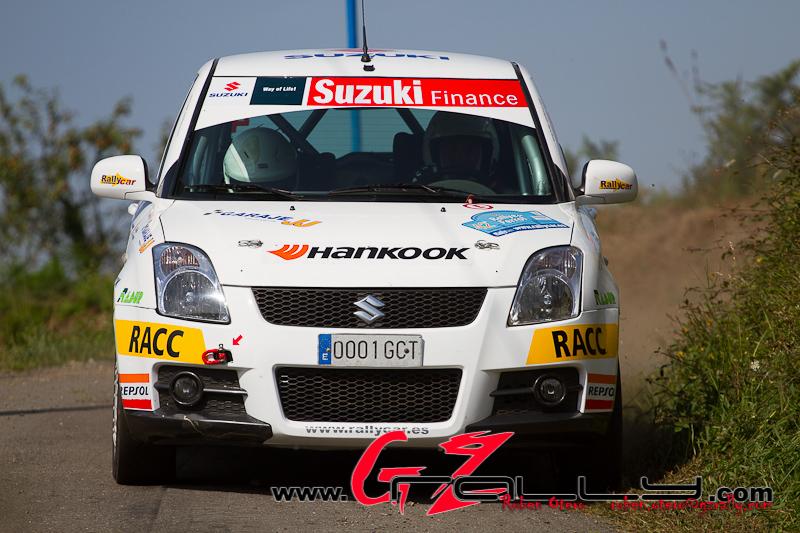 rally_de_ferrol_2011_510_20150304_1228091392